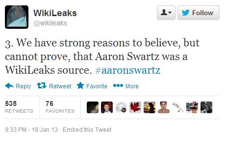 wikileaks_tweet_4
