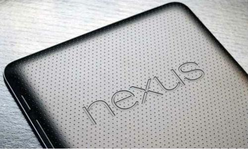 08-nexus7
