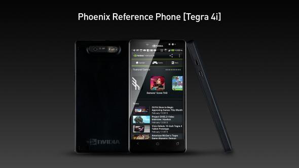 57285_PhoenixReferencePhone_Tegra4i