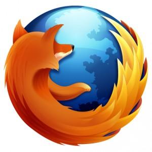 Firefox-logo-300x300