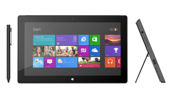 Microsoft_Surface_Pro