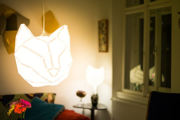 Paper-Animal-Lights13