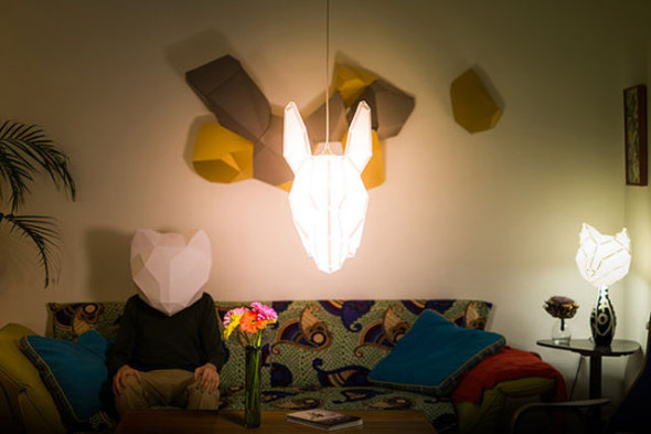 Paper-Animal-Lights14