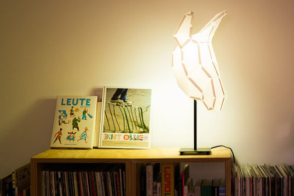 Paper-Animal-Lights16