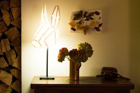 Paper-Animal-Lights17