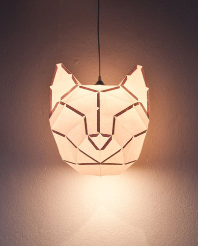 Paper-Animal-Lights2