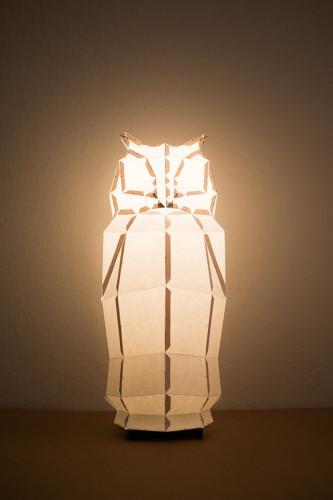 Paper-Animal-Lights20