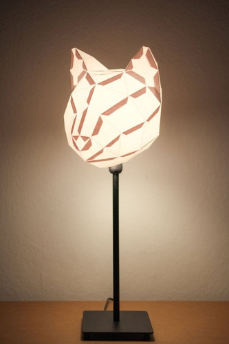 Paper-Animal-Lights3