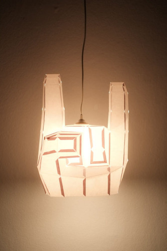 Paper-Animal-Lights4