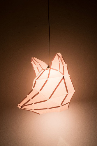 Paper-Animal-Lights6