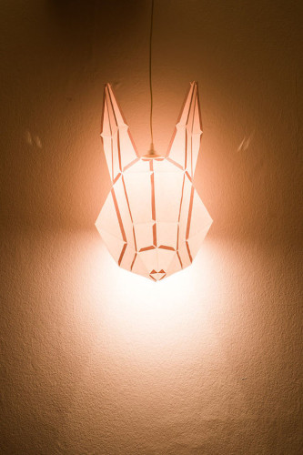 Paper-Animal-Lights8
