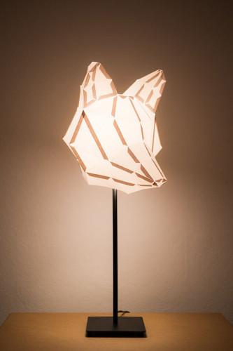 Paper-Animal-Lights9