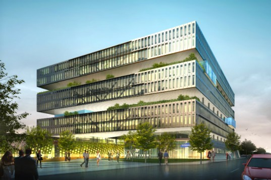 Samsung-Campus-NBBJ-6-537x357