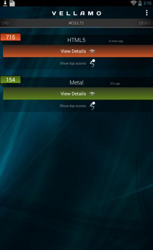 Screenshots_20130227_021609