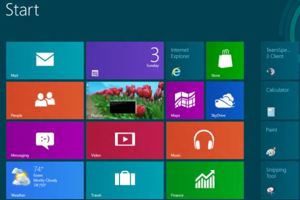 Windows-8-Metro-600x400