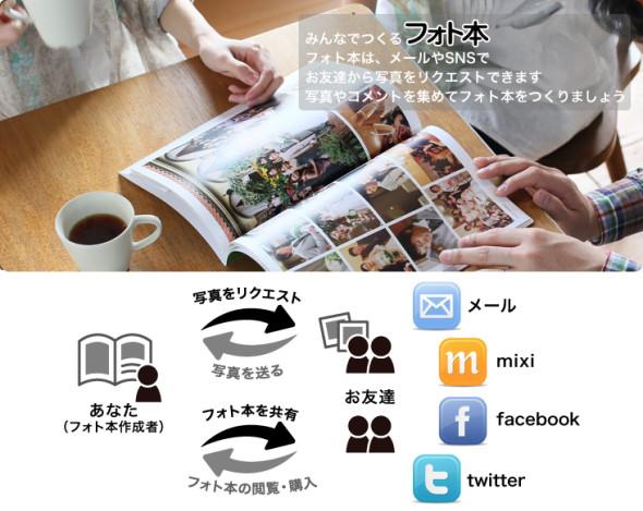 friends_image