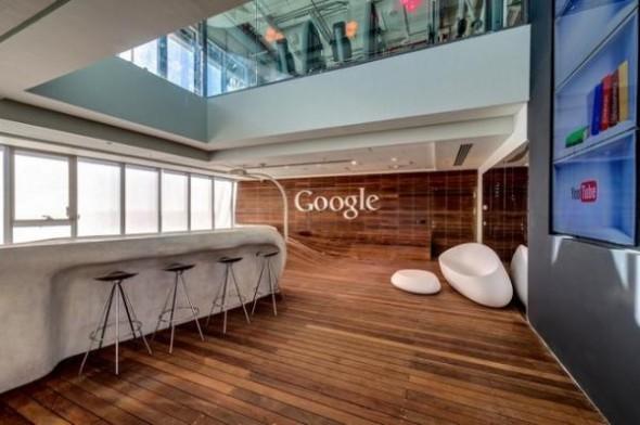 google_tel_aviv2