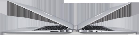 macbookair-101020-1
