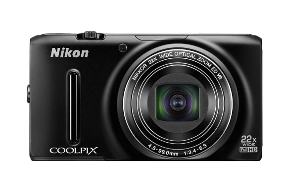 nikon-S9500_frnt-bk