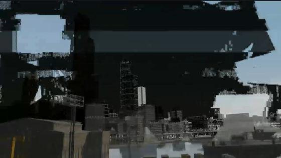 snap0368