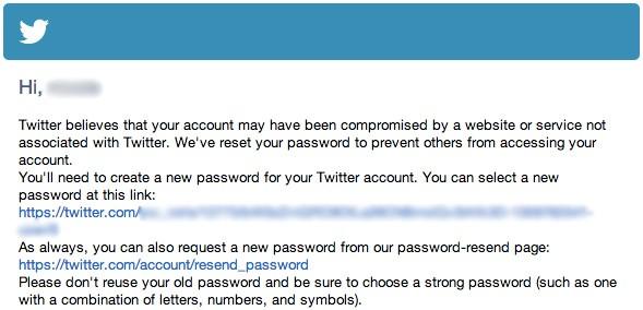 twitter-hack-notice