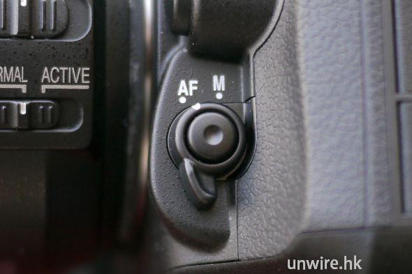 unwire-08