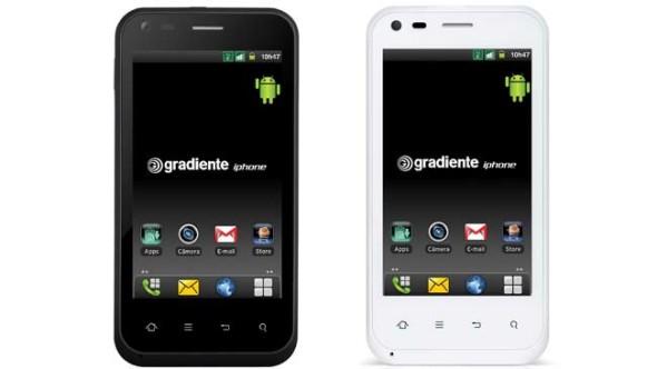 996359-gradiente-sa-iphone