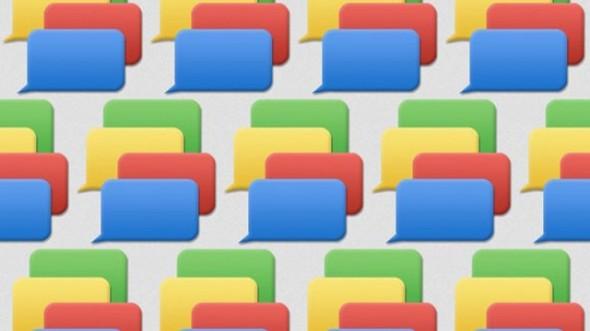Google-Babble-640x360