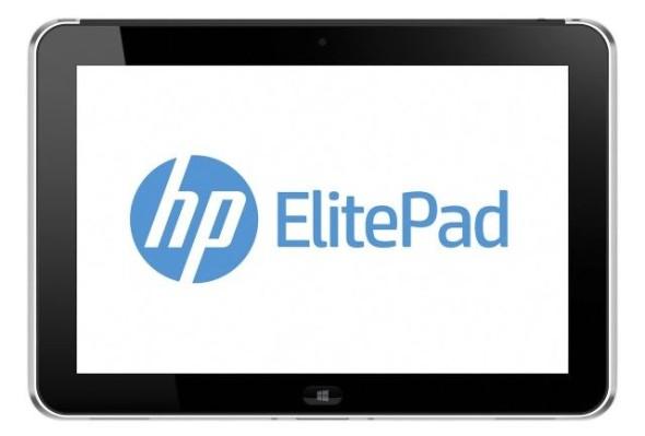 HP-ElitePad-900-Center-640x544