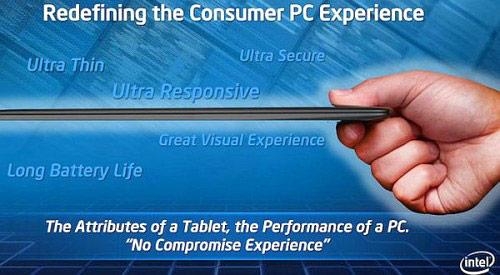 Intel-Ultrabook-Slide