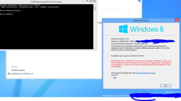 Microsoft_Windows_9-Roadmap_02