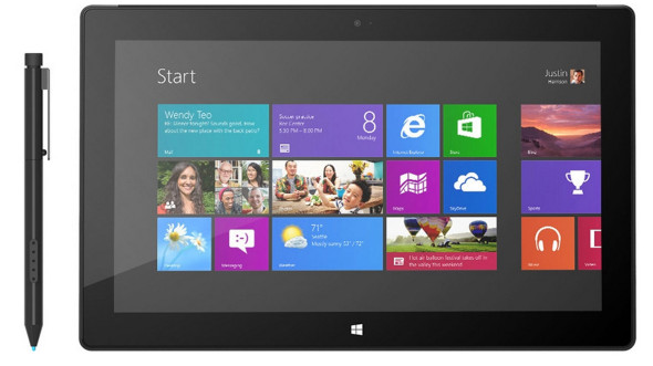Wallpaper-Microsoft-Surface-Pro-Price-and-Review