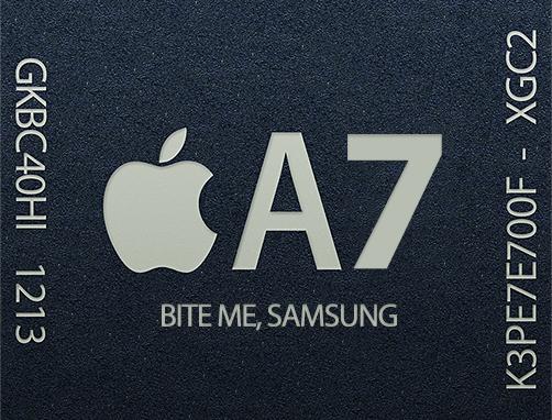 a7_chip