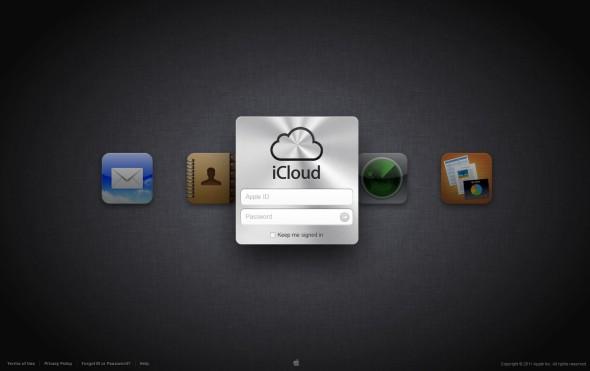 icloud1