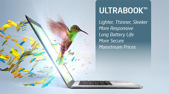intel-ultrabook