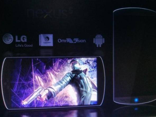 lg-nexus-5-prototype-630x472_610x457