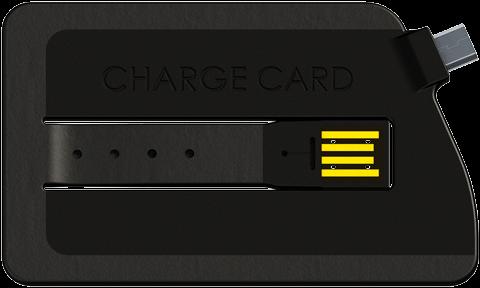 x0305-2a