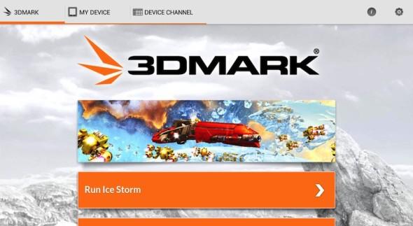 3dmark-android-main-ui-screenshot-590x323