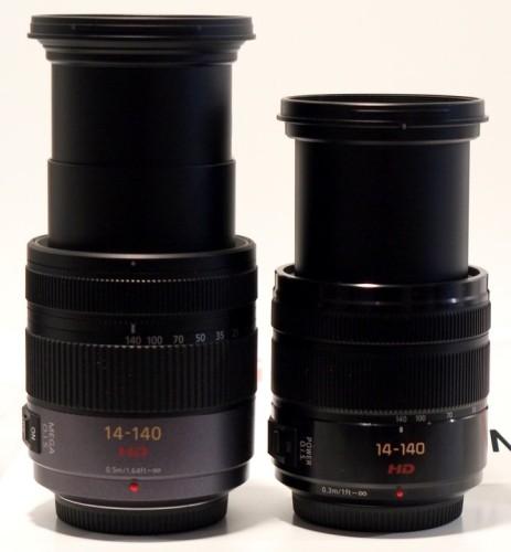 666-Panasonic-Lumix-14-140mm-Old-vs-new-1-Custom_1366397770