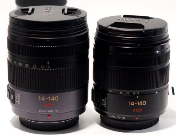 666-Panasonic-Lumix-14-140mm-Old-vs-new-2-Custom_1366397798