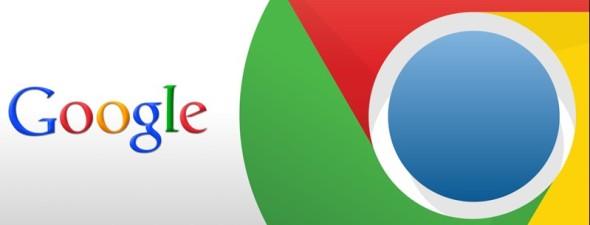 Chrome-590x225