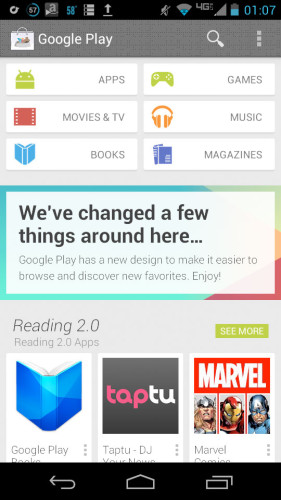 Google-Play-2013-Redesign