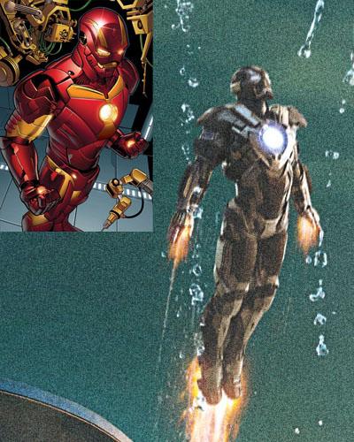 Iron-Man-3-Godkiller-Armor