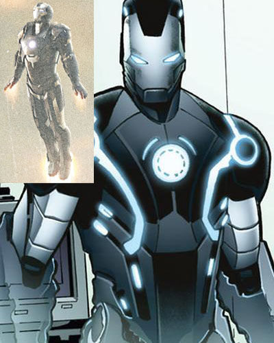 Iron-Man-3-Mark-XI-Armor-Stealth