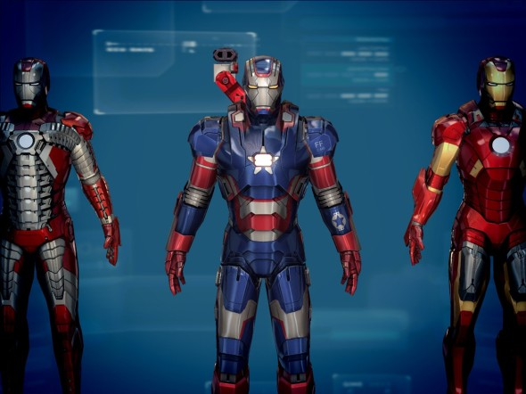 IronMan3_2048x1536_screen_4-tile