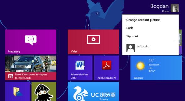 Microsoft-Might-Delay-Windows-9-as-Windows-8-2-Takes-Shape