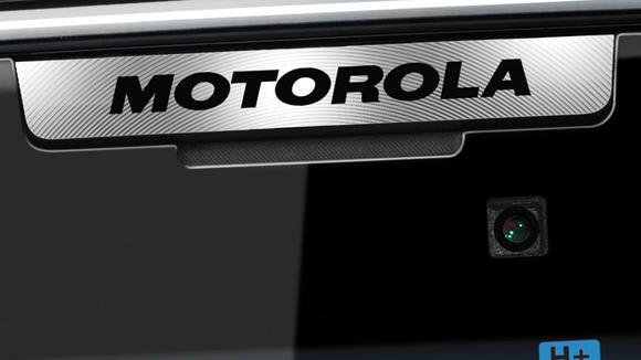 Motorola-04-580-75