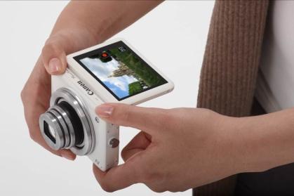 PowerShot-N_tcm14-1014602