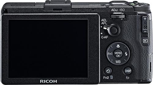 Ricoh-GR-back