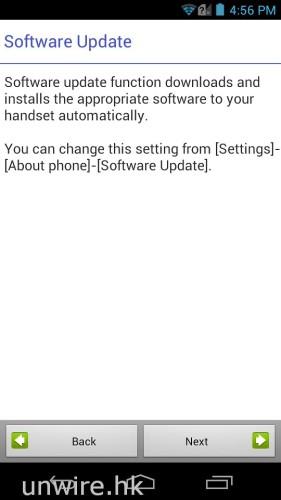 Screenshot_2013-04-22-16-56-44